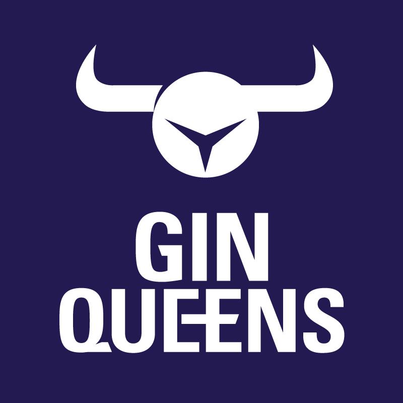 Gin queens
